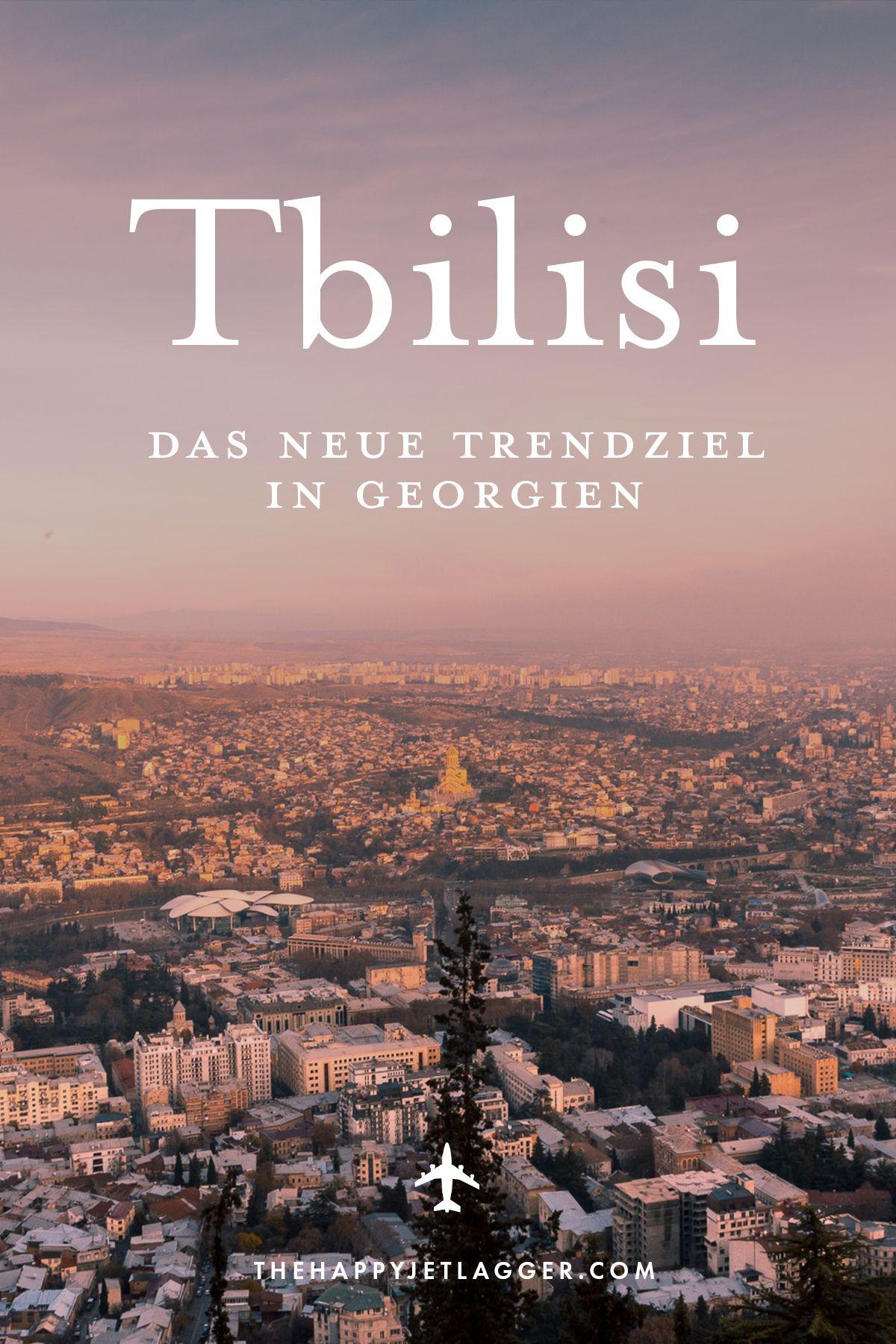 Tiflis Sehenswurdigkeiten Top10 Insider Tipps Reisen Georgien Urlaub Urlaub In Georgien