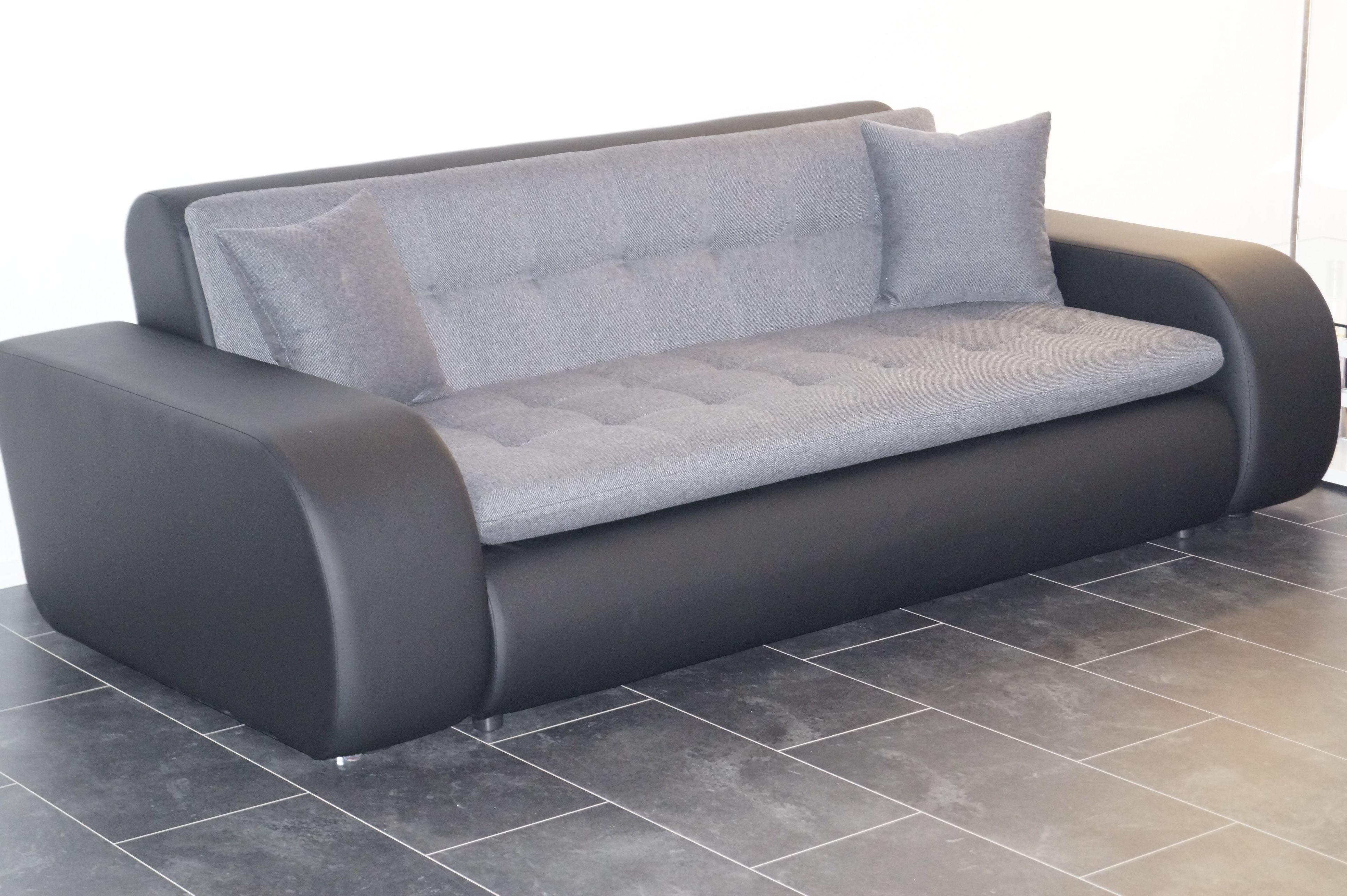 Innenarchitektur Sofa Billig Kaufen Dekoration Von Www.sofa-günstig-kaufen.de Möbel Sofort Auf Lager !