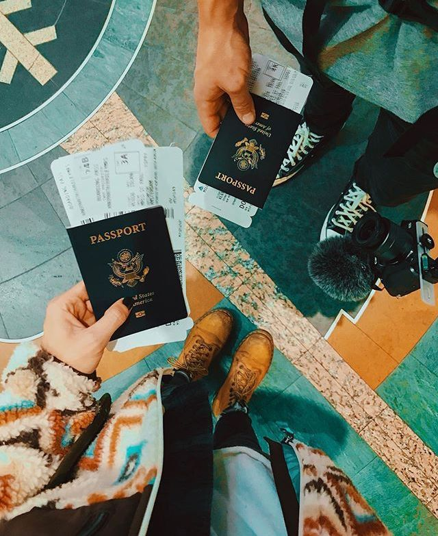 , #travel, wanderlust, traveling, passport, where to next, traveling adventures – Blue Pins!!, Travel Couple, Travel Couple