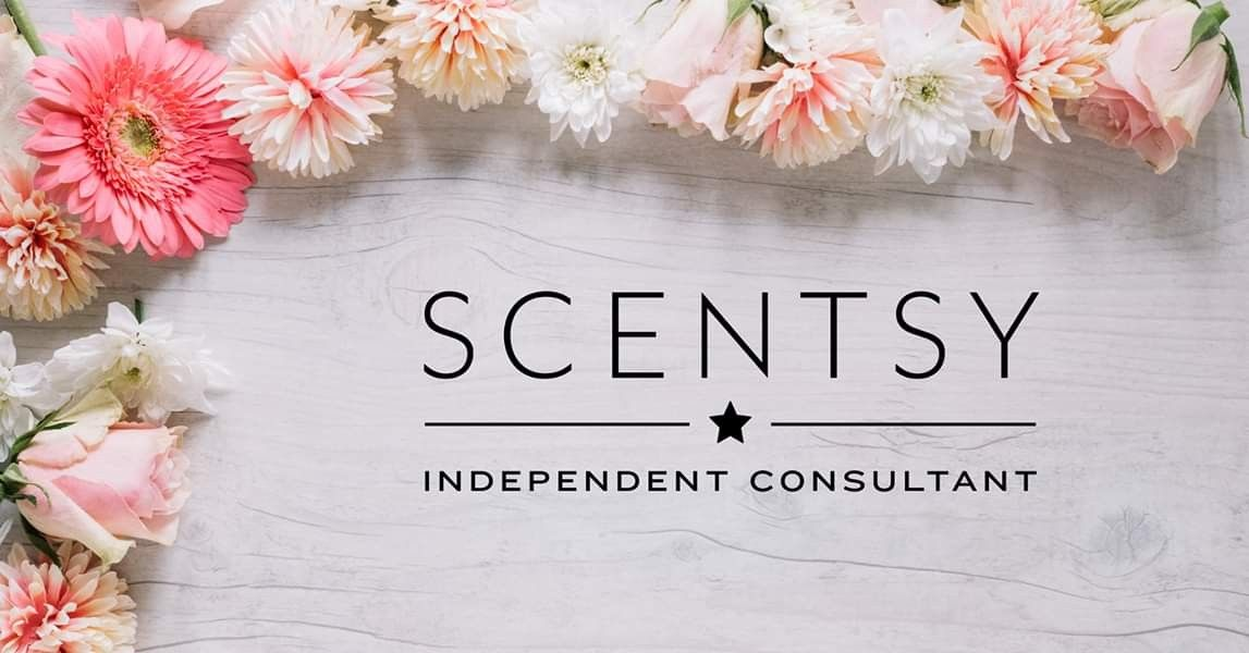 Https Michellerobertson Scentsy Us Scentsy Banner Scentsy Scentsy Consultant Ideas
