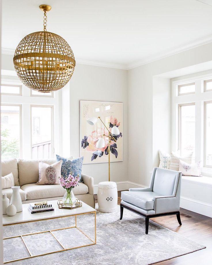 Pin by syldesign on home sweet home wohnzimmer wohnzimmer ideen haus - Wandschmuck wohnzimmer ...