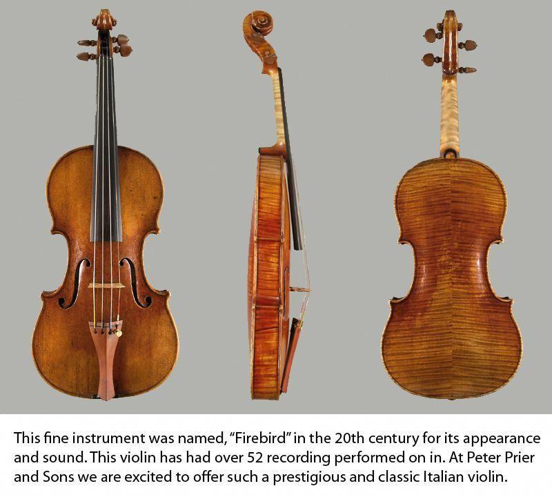 20 Incredible Electric Violin Fender Electric Violin Viper Guitarsofinstagram Guitarplayer Electricviolin Violin Electric Violin Antonio Stradivari