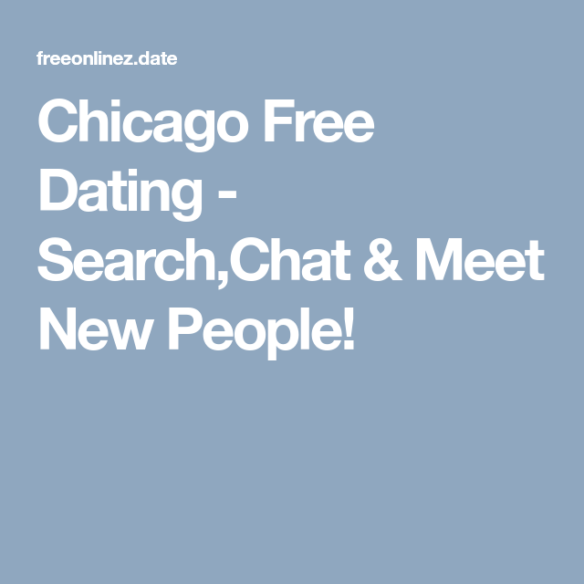 drupal dating site