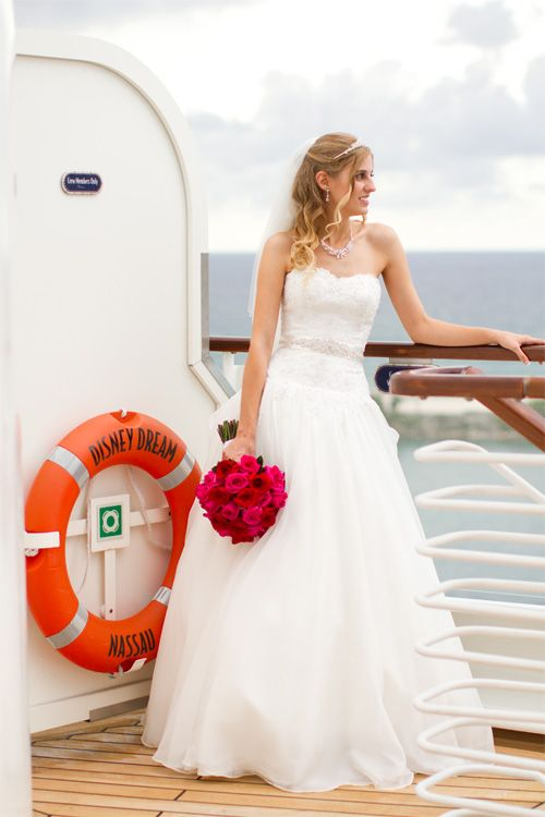 Jillian Michaels Wedding.Jillian Michael Wedding Dresses Wedding Dresses Wedding