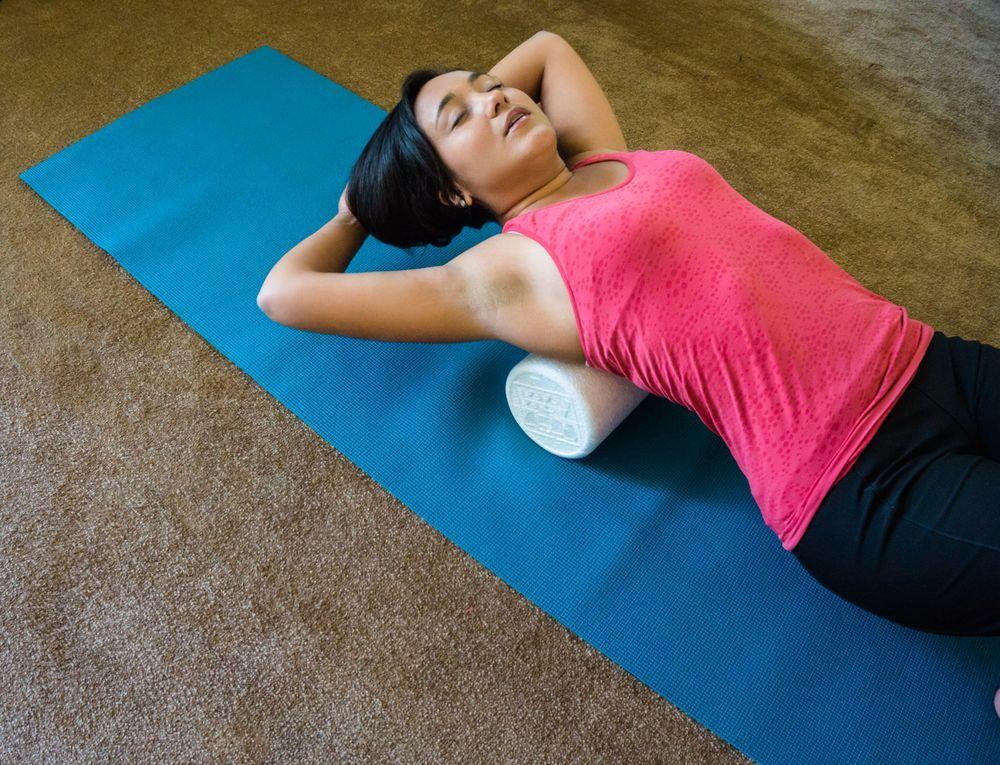 Метод Похудения Упражнения. Упражнения для похудения