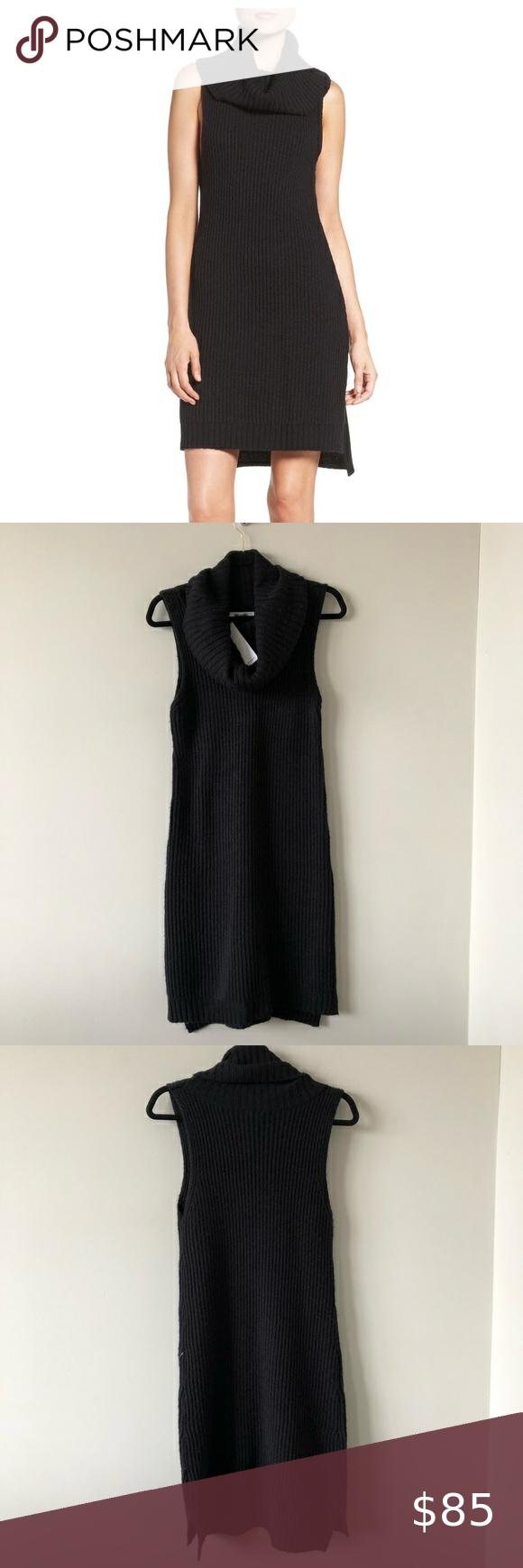 30++ Bb dakota marisa sweater dress inspirations