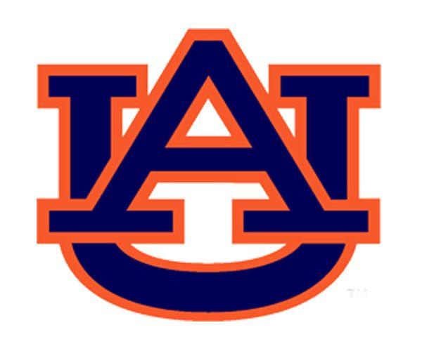 auburn football pinterest auburn and sports logos rh pinterest com Auburn Tigers Logo Auburn University Tiger Logo