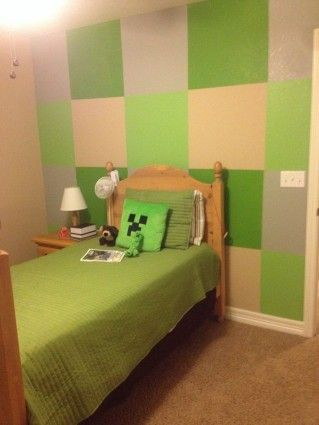 Toddler Boy Bedroom Ideas Pinterest Minecraft Bedroom Decor Bedroom Ideas Pinterest Boys Bedrooms