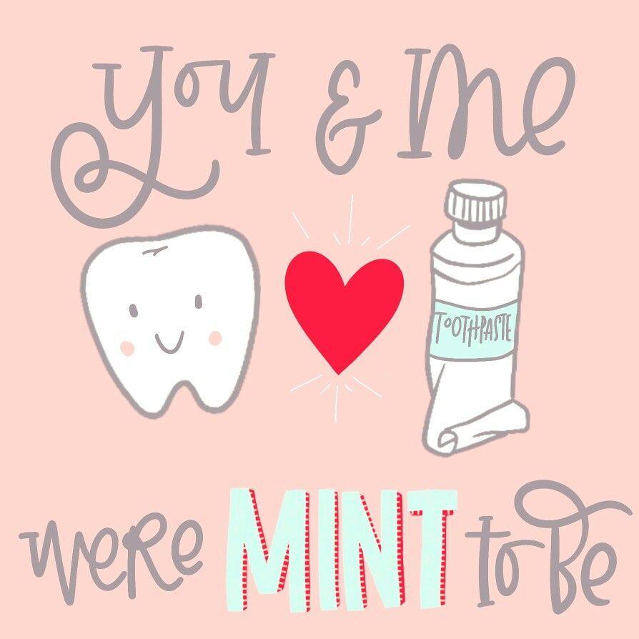 TatumDentistry #CharlestonSCDentist #DrVickiTatum | Dental ...
