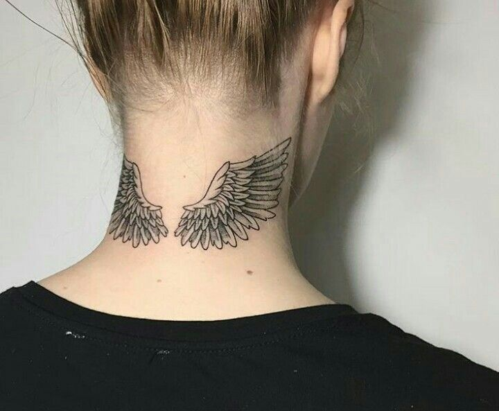 Pin De Debi En Ink Tattoos Back Tattoos Y Unique Tattoos