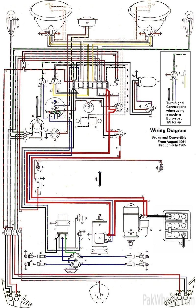 rebel dune buggy wiring harness diagram wiring library light bar wiring harness rebel dune buggy wiring harness [ 800 x 1257 Pixel ]