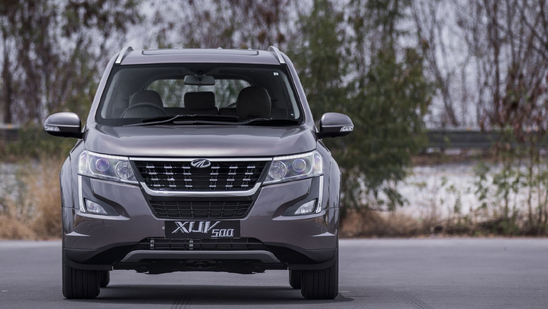 Best Of Xuv 500 Car Wallpaper Pictures In 2020 Car Wallpapers Wallpaper Pictures Wallpaper