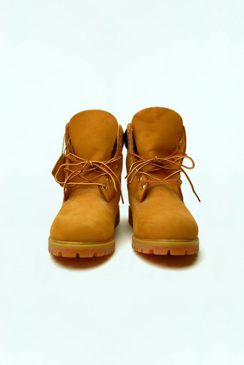 591c9d9fd3d06f Timberland shoes