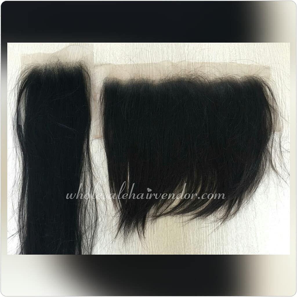 It is a description of our product Color dark
