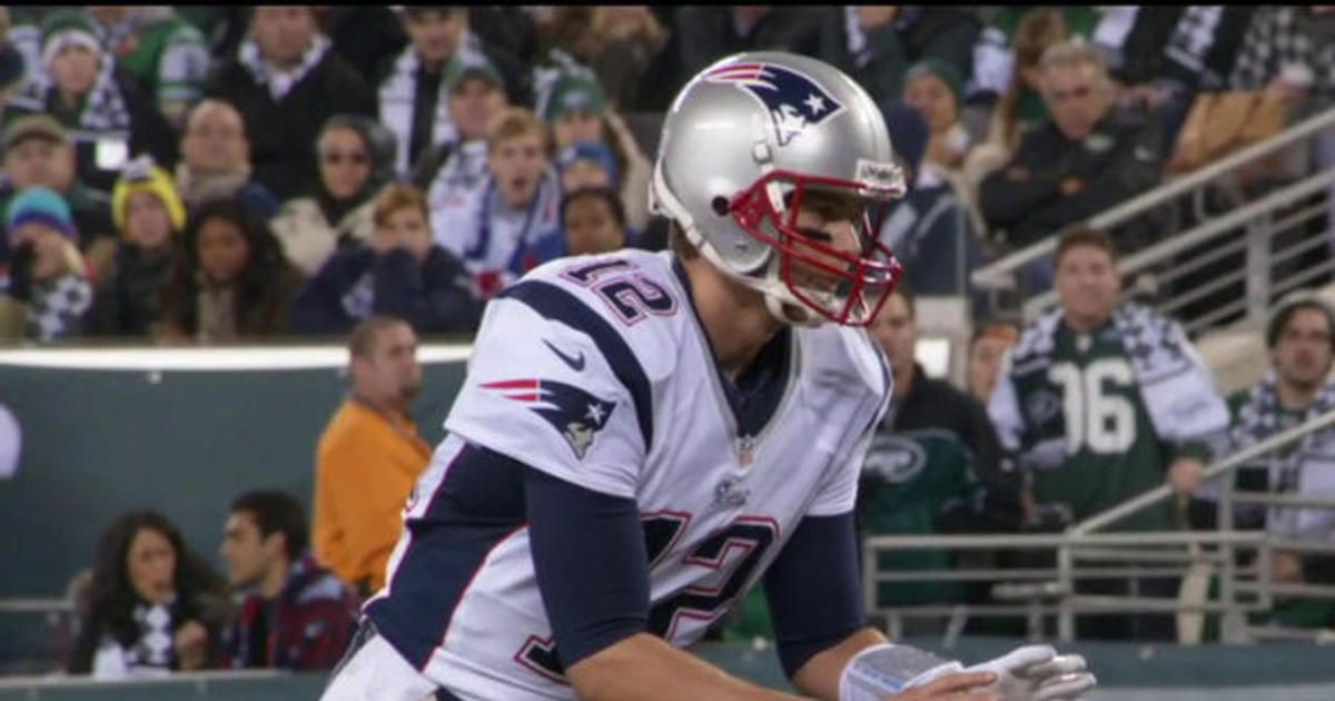 Nfl Media S Judy Battista Talks About The Reinstatement Of New England Patriots Quarterback Tom Brady S Four Game Suspension And With Images Patriots Quarterbacks Patriots