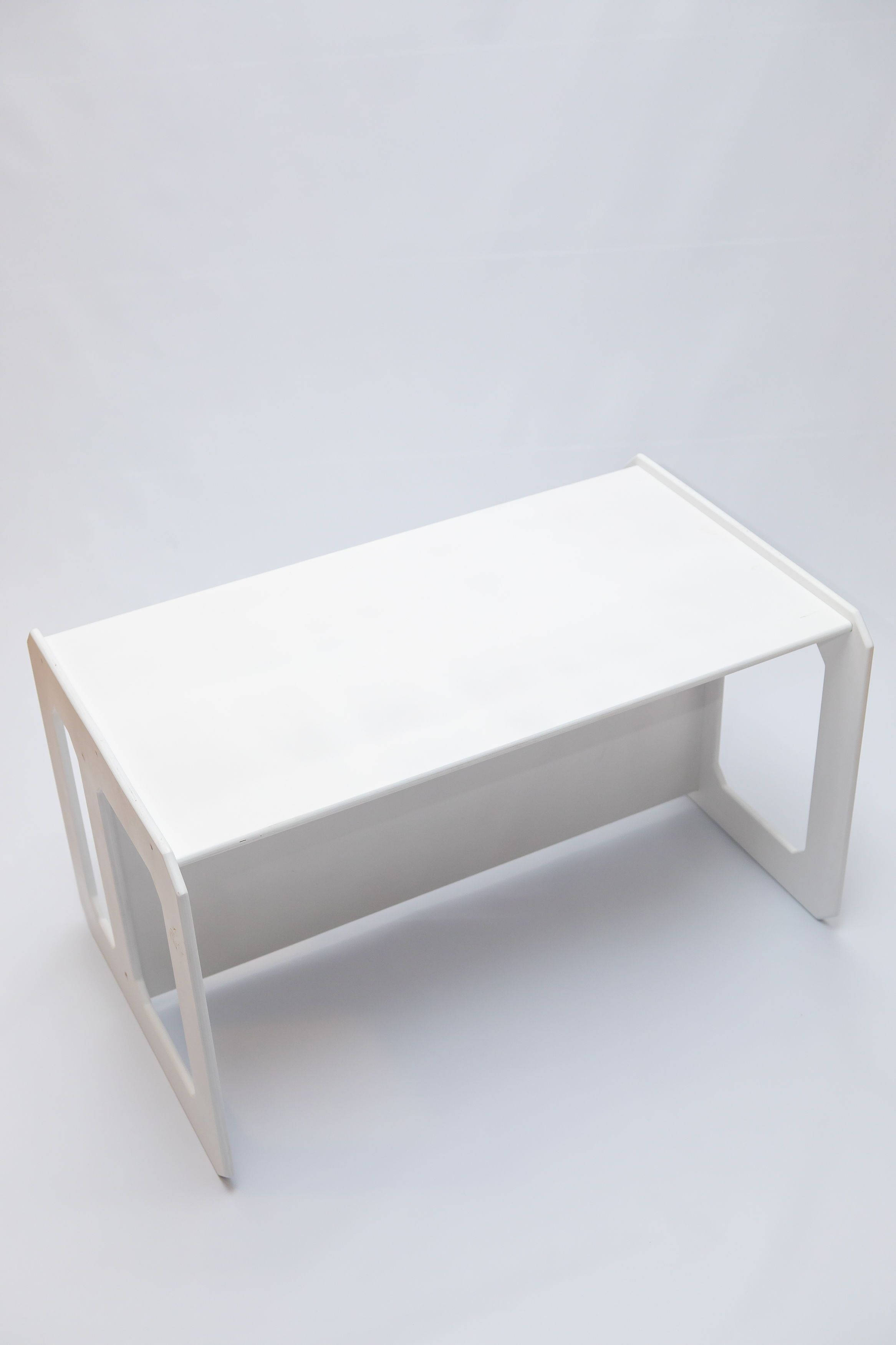 Kids Table Montessori Table Kids Wooden Table Childrens Table Etsy In 2020 White Kids Chair Kids Wooden Table Kids Wooden Chair
