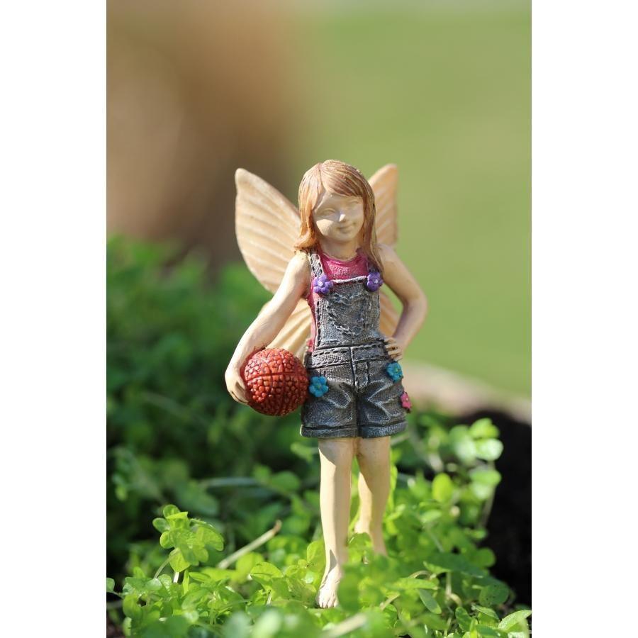 Kyli | fairy garden stuff | Fairy garden supplies, Miniature