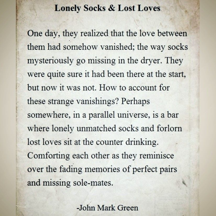 Sad Tumblr Quotes About Love: A Whimsical Look At Loneliness