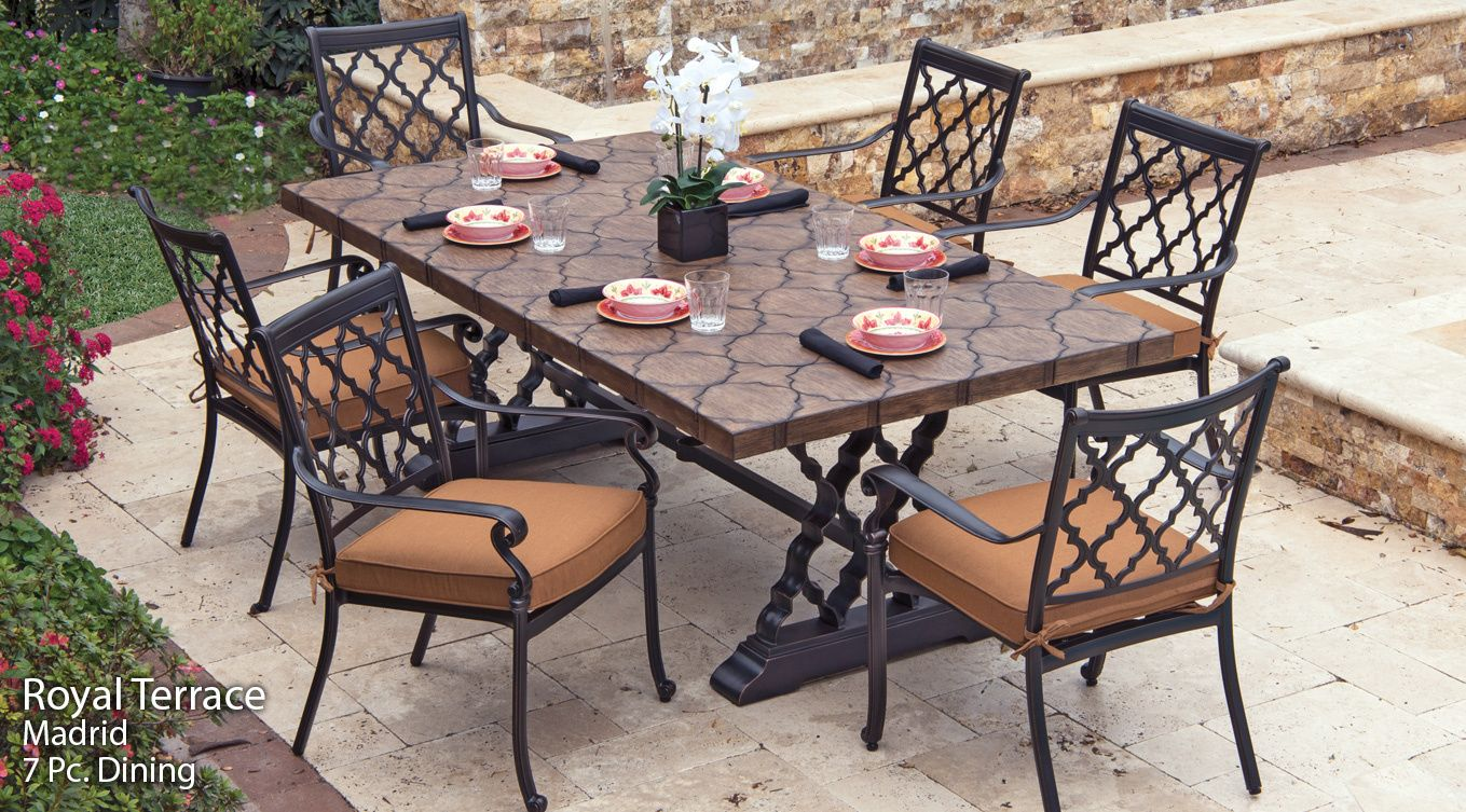 Outdoor furniture houston texas best modern furniture check more at http cacophonouscreations