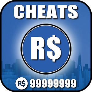 Linkmon99 Roblox Account Password Pin On Mobile Game Cheats