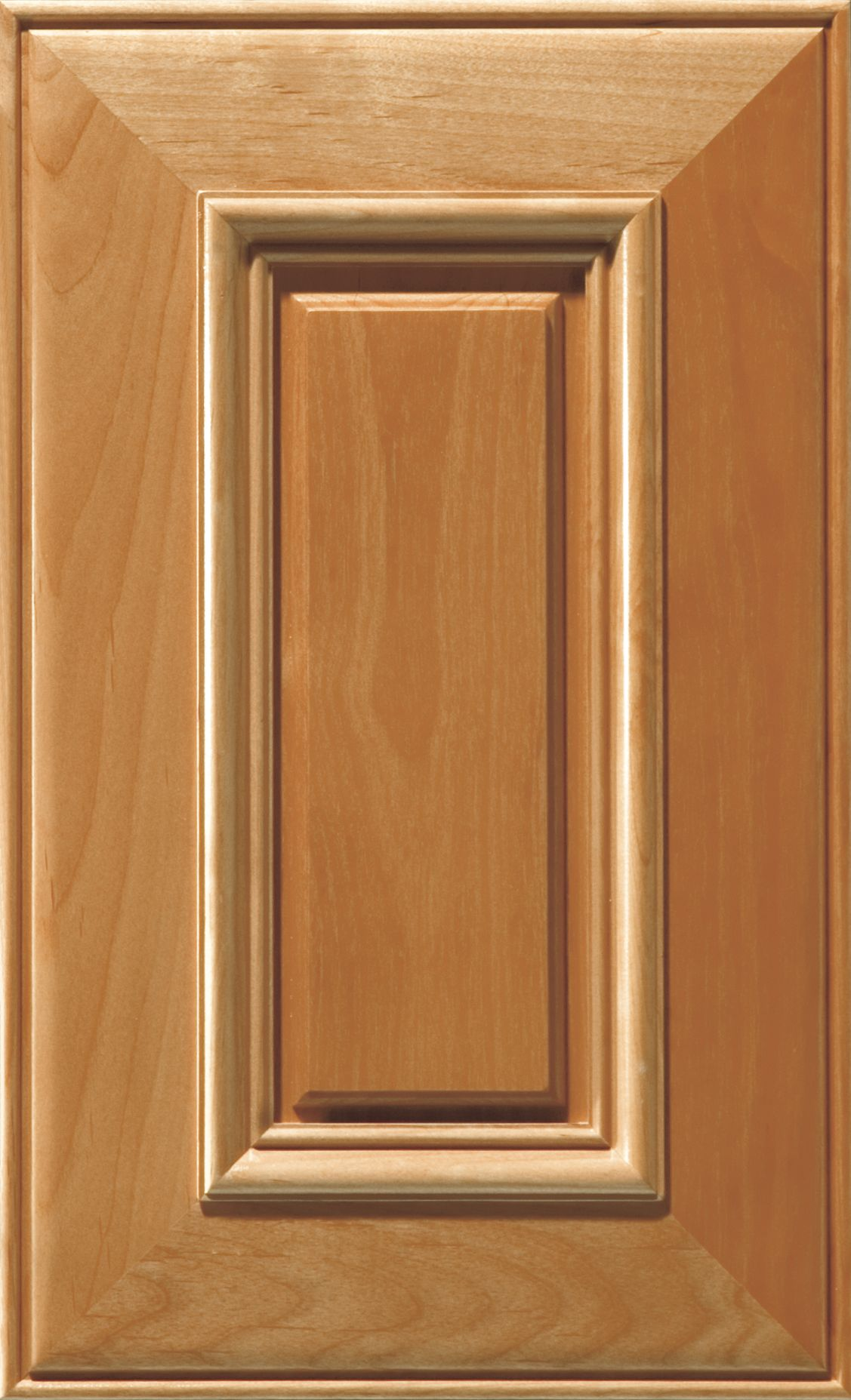 The Wide Mitered Frame With A Great Applied Molding Makes This Door Style Very Popular C Replacement Kitchen Cabinet Doors Cabinet Doors Kitchen Cabinet Doors