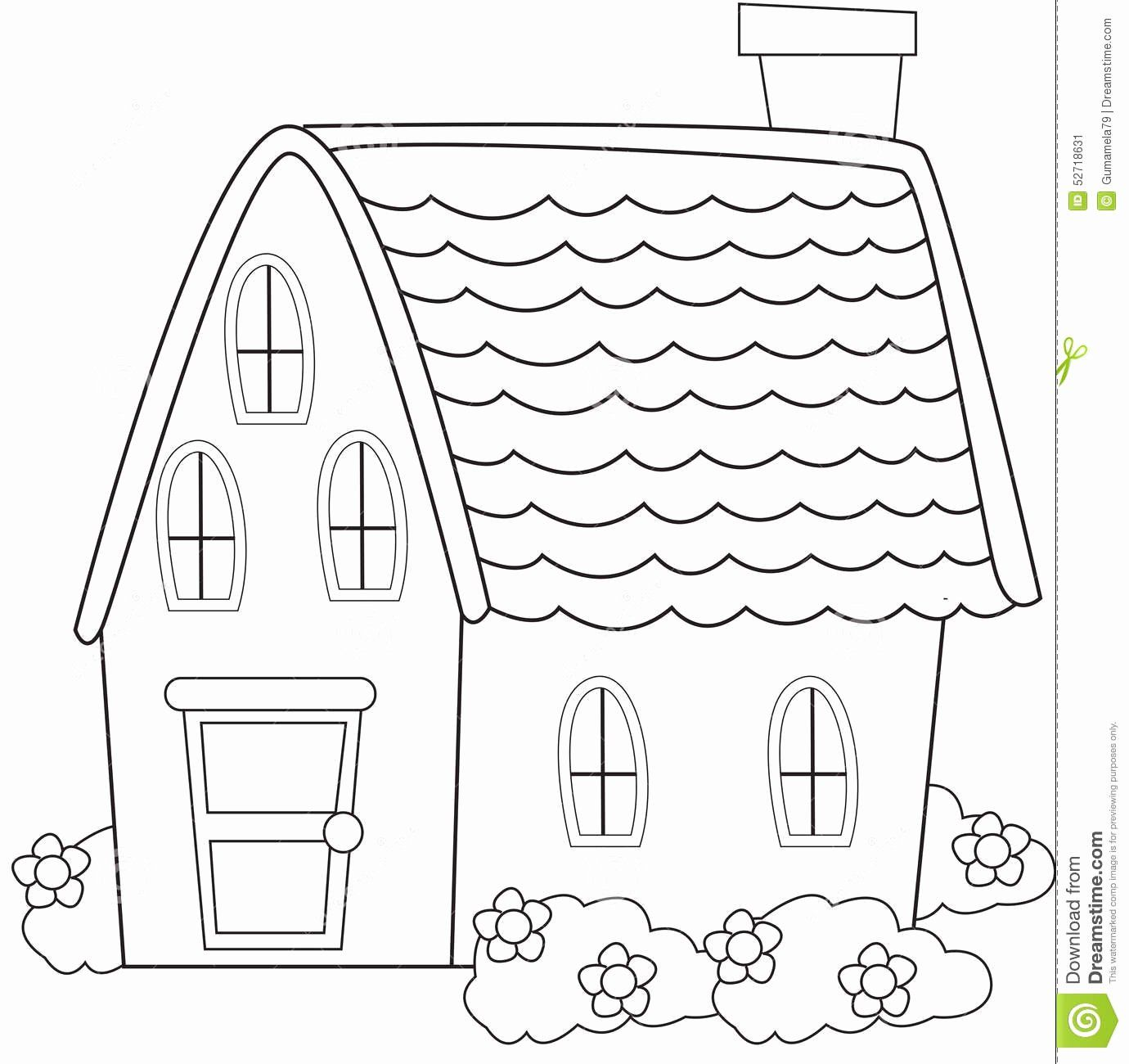 School House Coloring Sheets Elegant Coloring Pages Printable Coloring Book House Bunny Coloring Sheets Printable Coloring Book Coloring Books