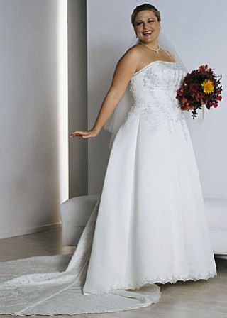 vestido novia xl | novias xl | pinterest