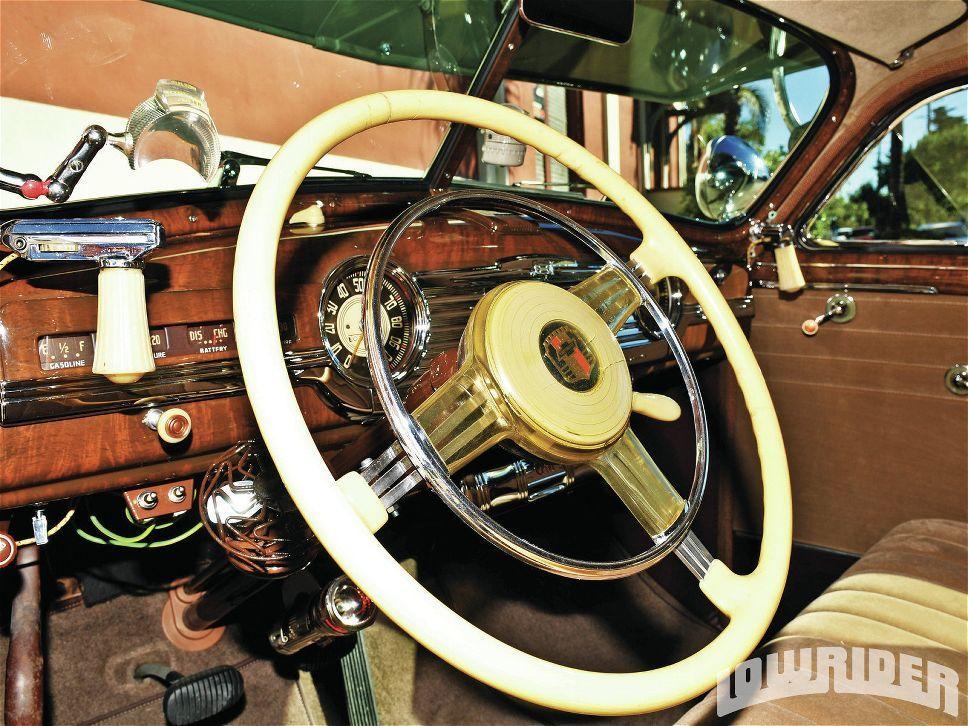 1948 #Chevrolet #Fleetline #Aerosedan #Coupe #dash #LetsGetWordy | Earning a Motorcycle | Pinterest | Chevrolet & 1948 #Chevrolet #Fleetline #Aerosedan #Coupe #dash #LetsGetWordy ...