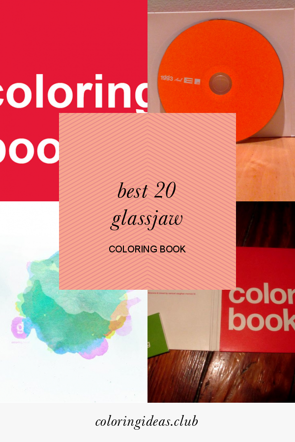 Best 20 Glassjaw Coloring Book Coloring Books Free Coloring Pages Princess Coloring Pages