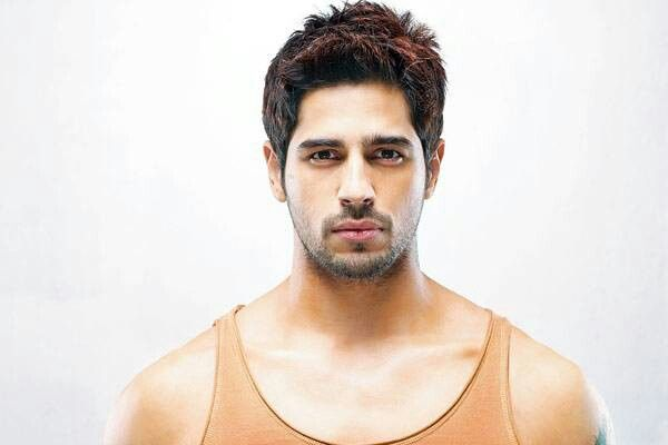 Hairstyle Ek Villain Upcoming Movies Romantic Couple Images