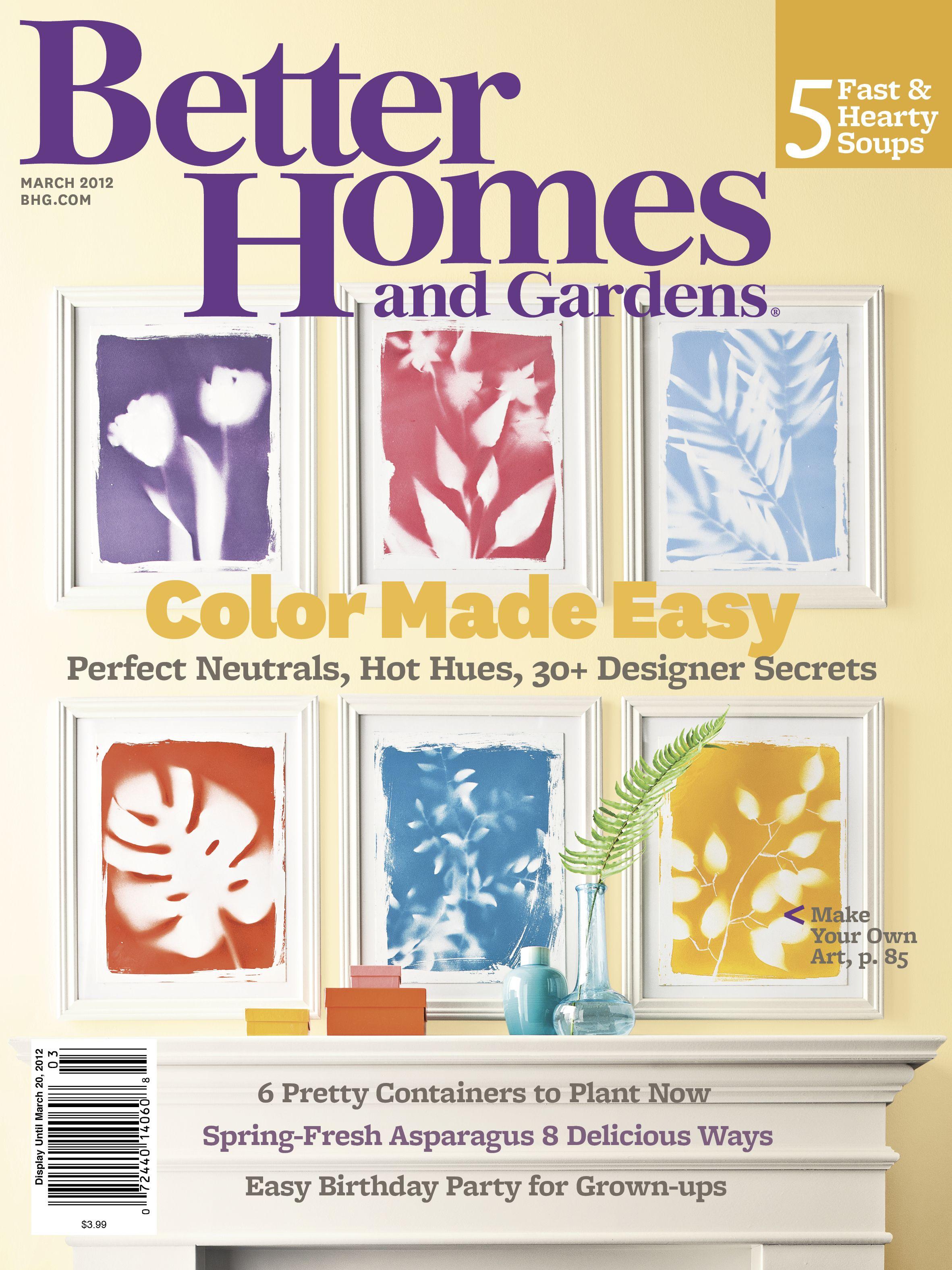 Diy artwork botanical prints diy artwork march and bright diy artwork botanical prints solutioingenieria Image collections