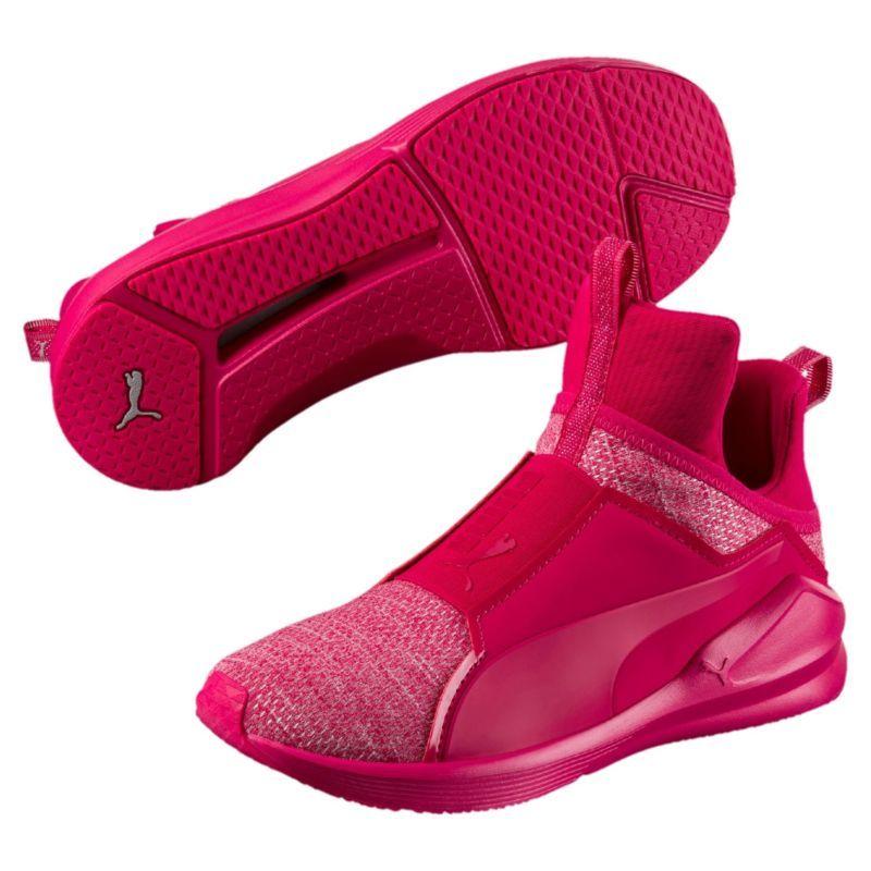 81de42f1c9c Fierce Metallic Heather Women s Training Shoes - The Official PUMA eBay  Store - Free Shipping   Returns  training  shoes  womens  heather  metallic   fierce