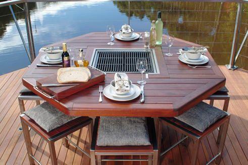 Bbq Grill Bbq Grill Table Bbq