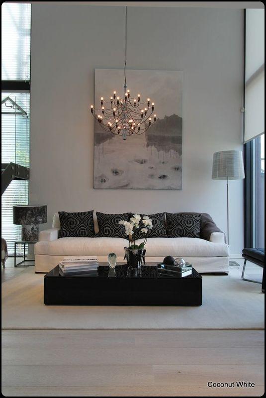 Captivating Französischer Stil, Haus Wohnzimmer, Kronleuchter, Mein Haus,  Innenarchitektur, Seele, Schöner Wohnen, Inneneinrichtung, Deko Ideen
