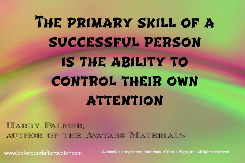 Image result for harry palmer avatar quotes