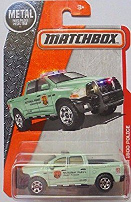 mbx Matchbox 12 Ford Explorer San Diego Police Rescue Series 1:64 Scale Collectible Die Cast Metal Toy Car Model 8//20