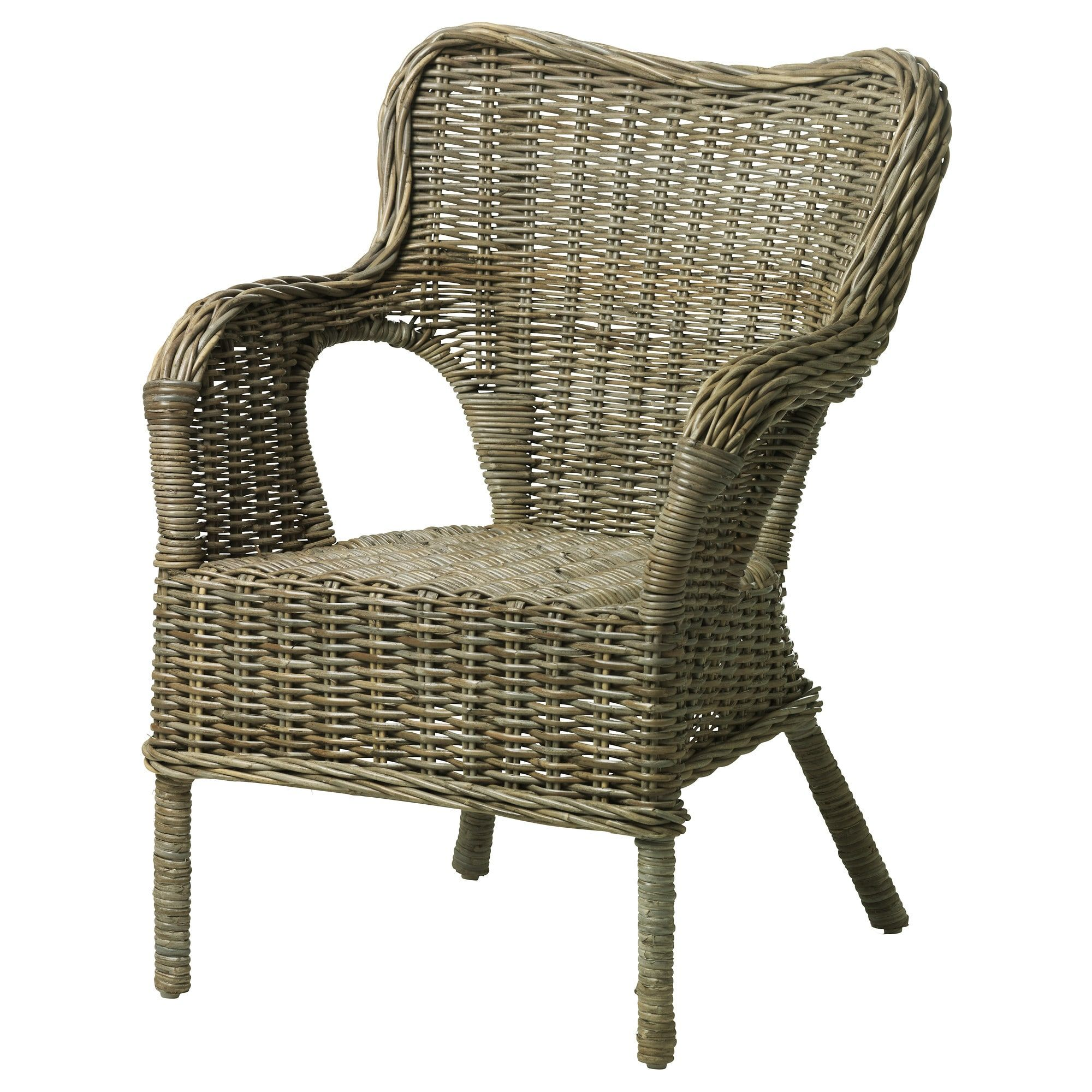 Furniture Home Furnishings Find Your Inspiration Wicker