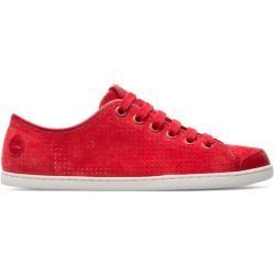 Photo of Camper Uno, Sneaker Damen, Rot , Größe 38 (eu), 21815-060 Camper