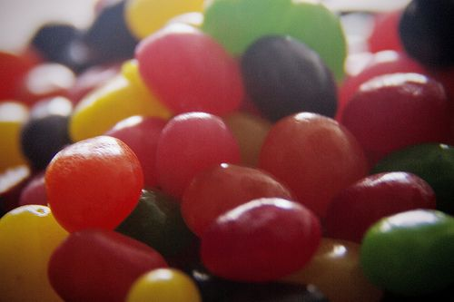jellybeans_02 | Flickr - Photo Sharing!