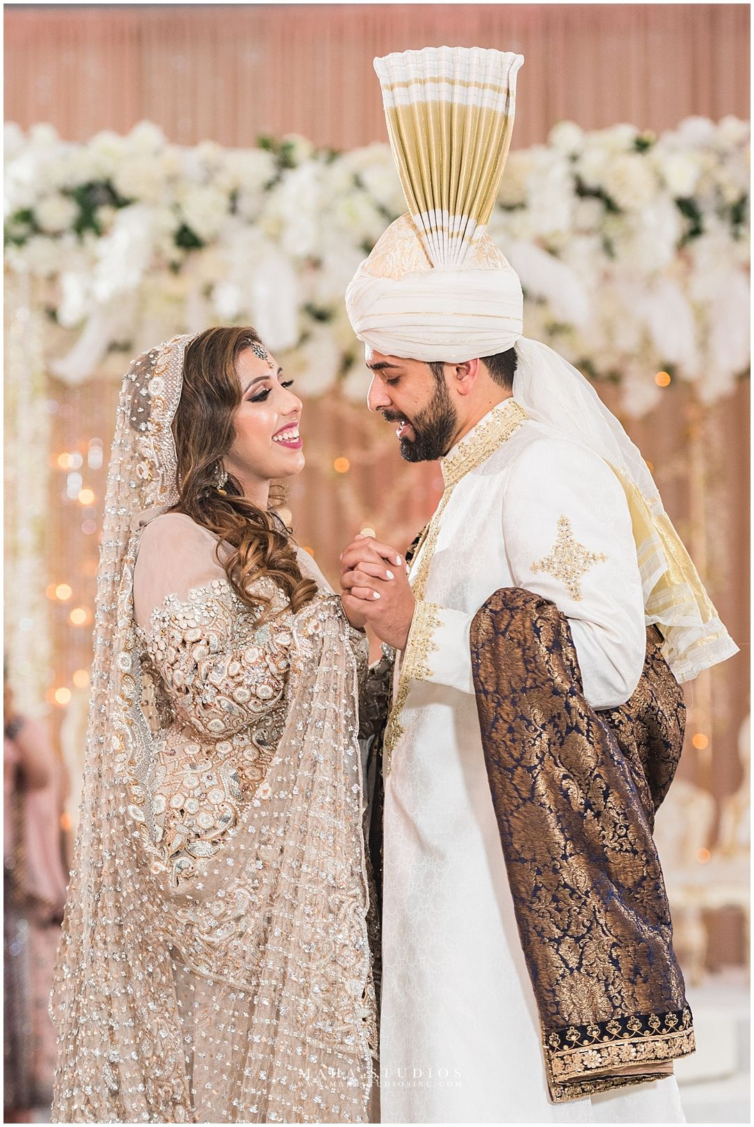 Sania Maskatiya Bridal Dress Chicago Bride Raddison Blu Aqua Hotel Pakistani Wedding Photography Pakistani Wedding Wedding Photography Los Angeles