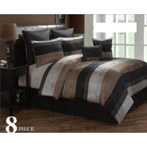 Color Base Dark Grey Brown Black Decora 231 227 O De Casa