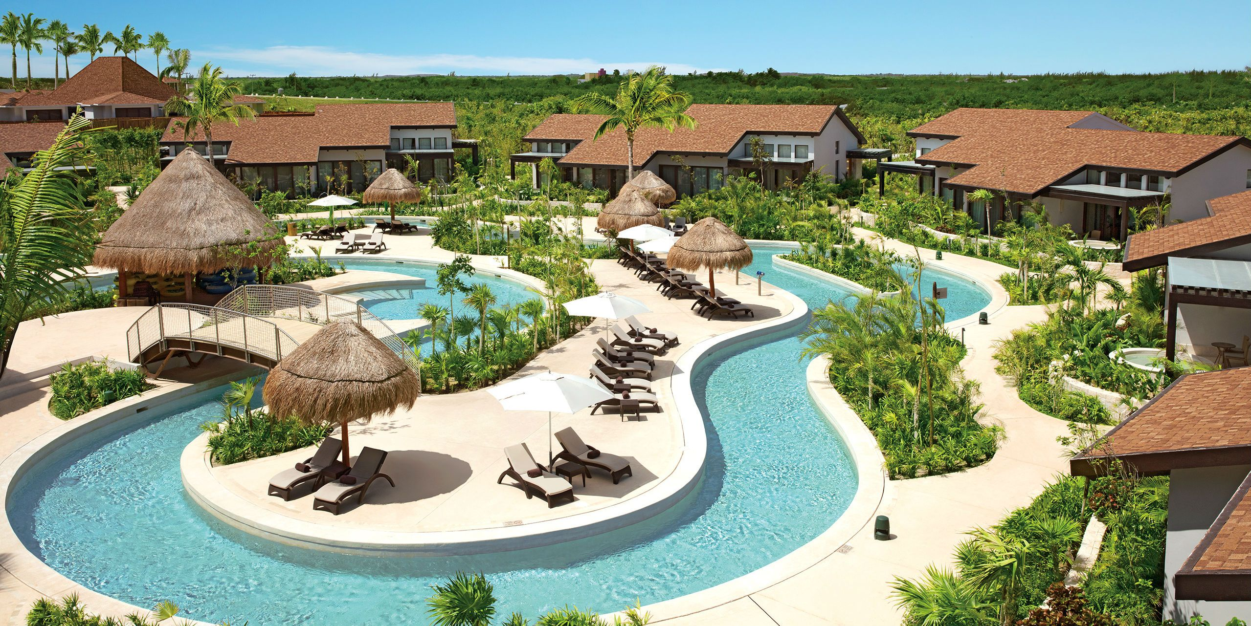 Vacations  All Inclusive Vacations Deals  All inclusive