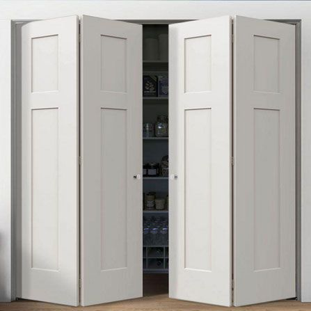Armarios empotrados puertas buscar con google armarios - Armarios con puertas abatibles ...
