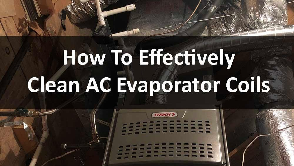How To Clean Ac Coils 1st Class Heat Air Homeowner Tips For Ac Repairs Ac Maintenance And How To Keep Your Ac Coil Heating Repair Clean Air Conditioner
