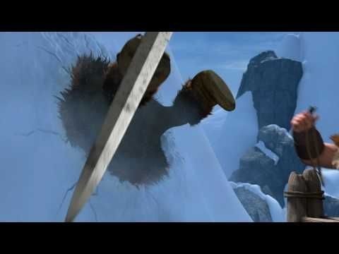 how to train your dragon riders of berk game download