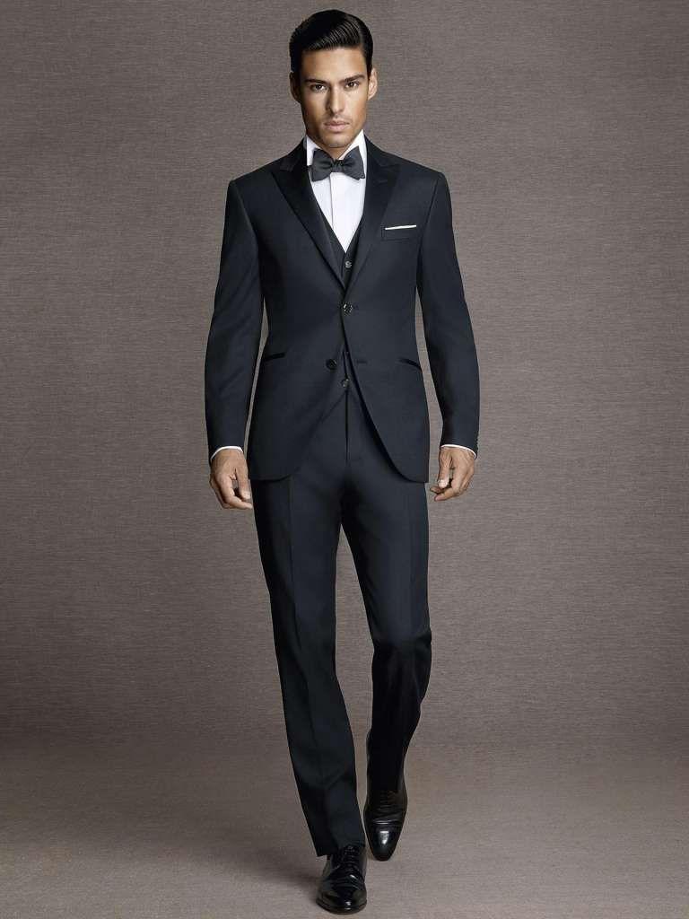trajes de novio oviedo
