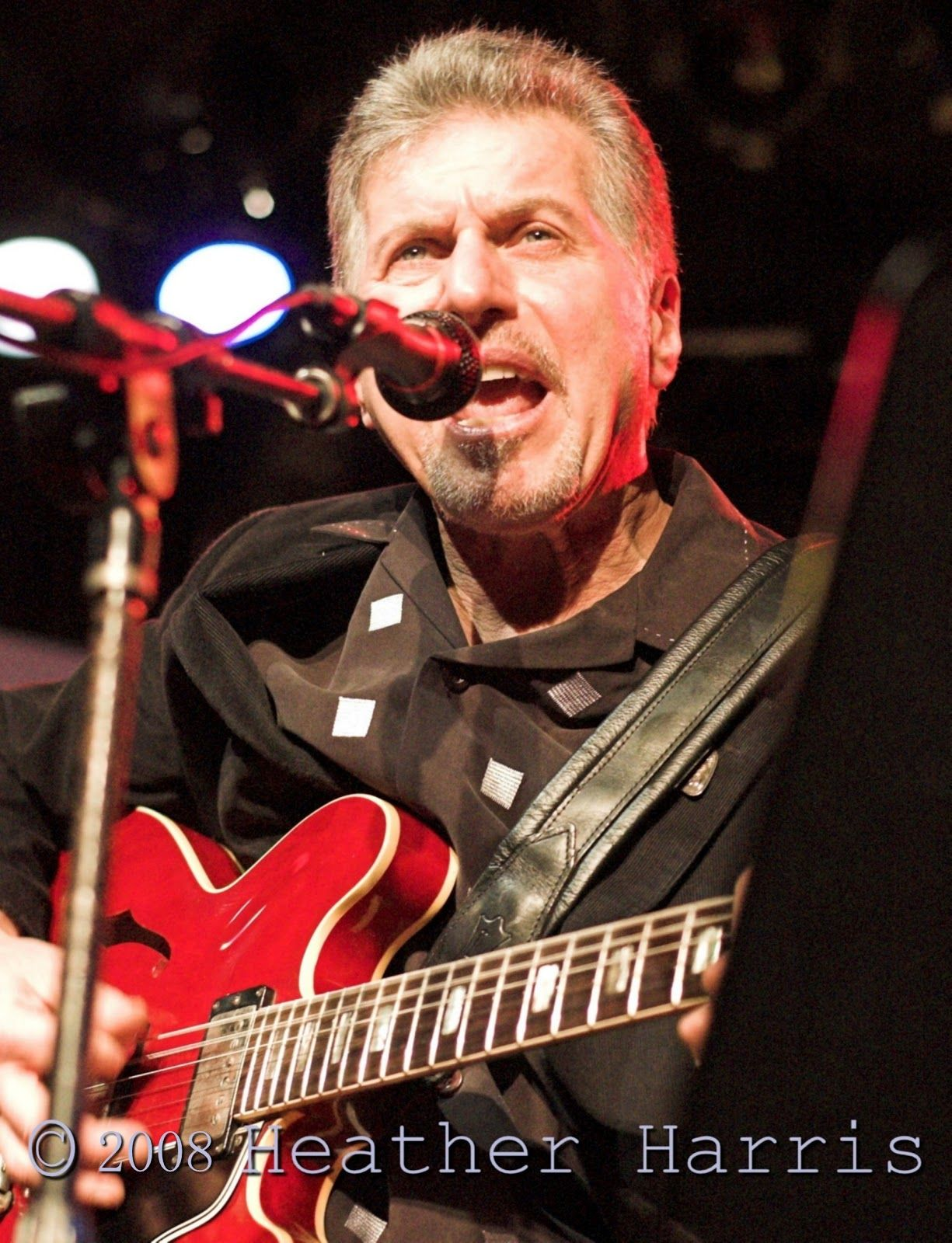 Johnny Rivers Biography | Download Ubuntu Theme, Icons and