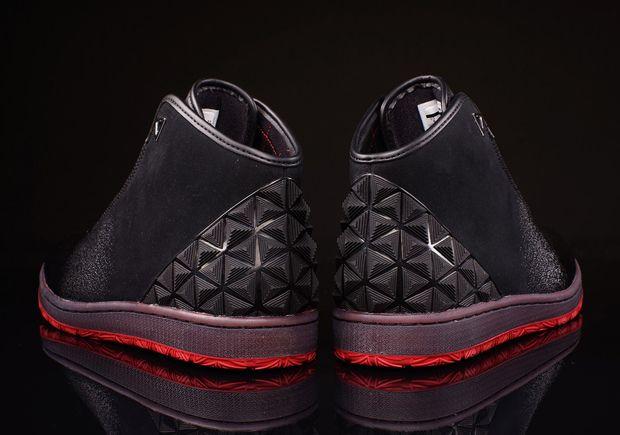 jordan instigator shoes
