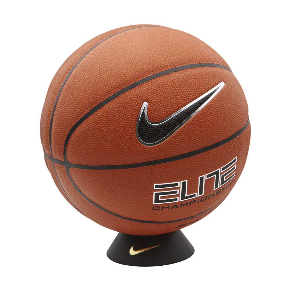 7''  Basketball Size 7 High Quality ! For Nike Elite Competition 8-Panel Men/'s