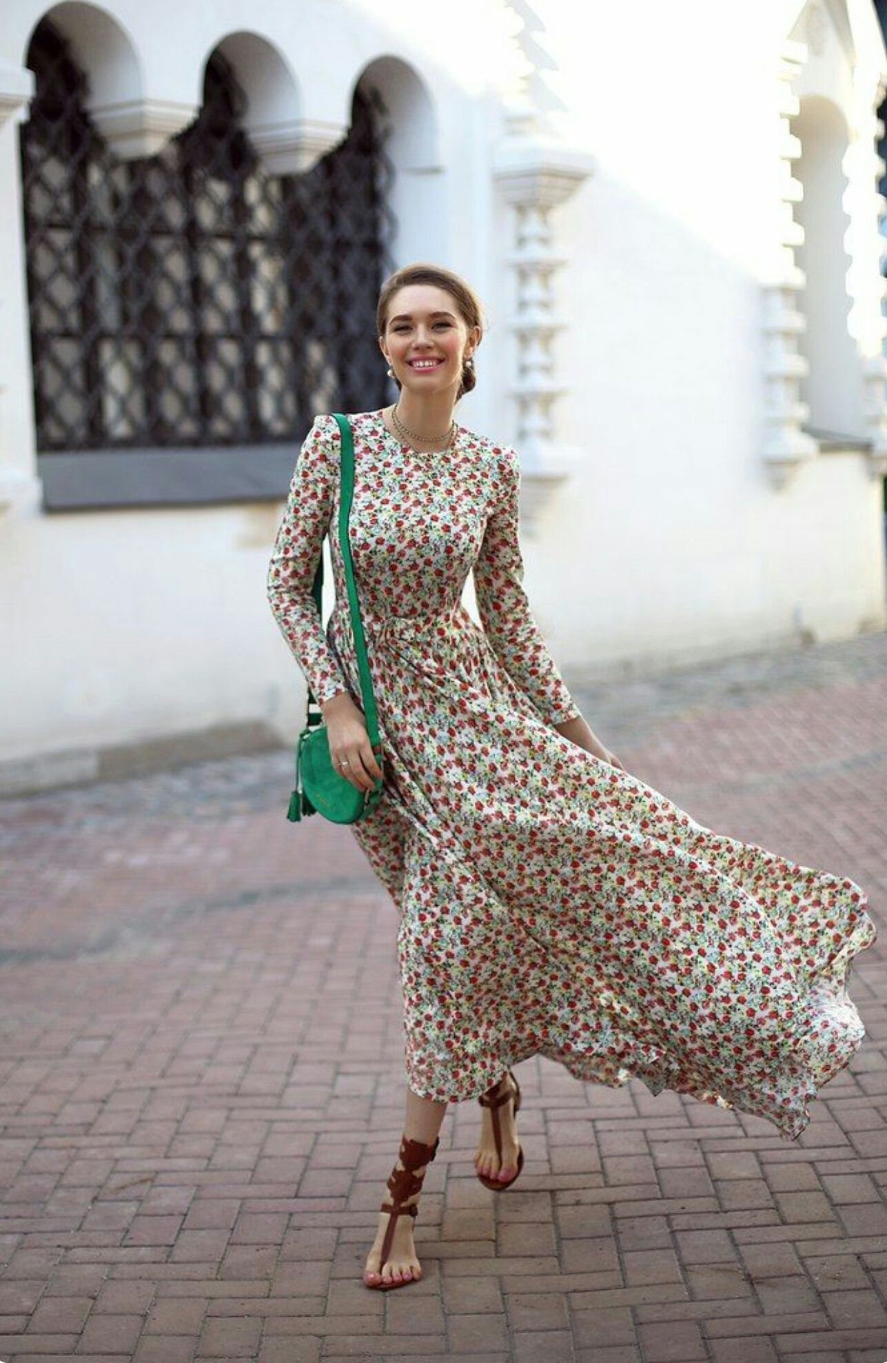 Pin by muna caadey on fashion in pinterest dresses fashion